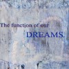 Dream Interpretation |  Function of our Dreams