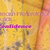Dream Interpretation | Building Self Confidence