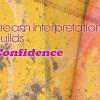 Dream Interpretation   Building Self Confidence