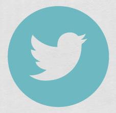 vanessa-jeakins-dream-therapist-twitter